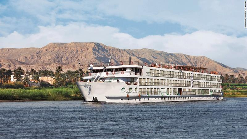 9 Small Ship Cruise Lines for People that Hate Crowds-5c