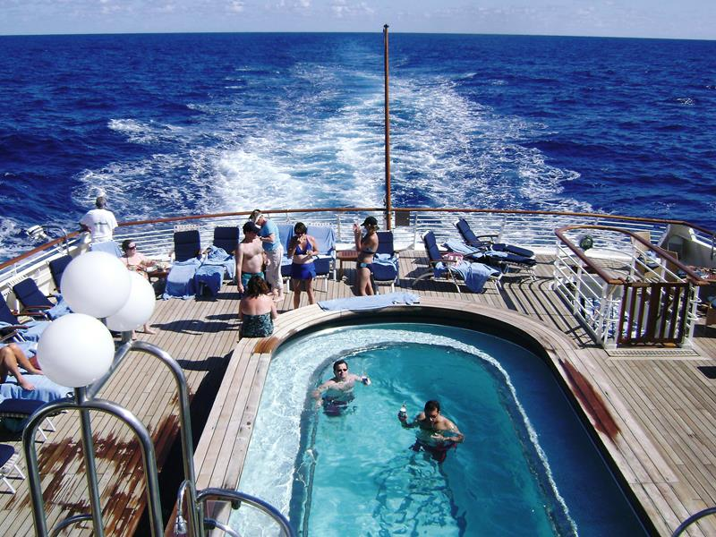 9 Small Ship Cruise Lines for People that Hate Crowds-9b