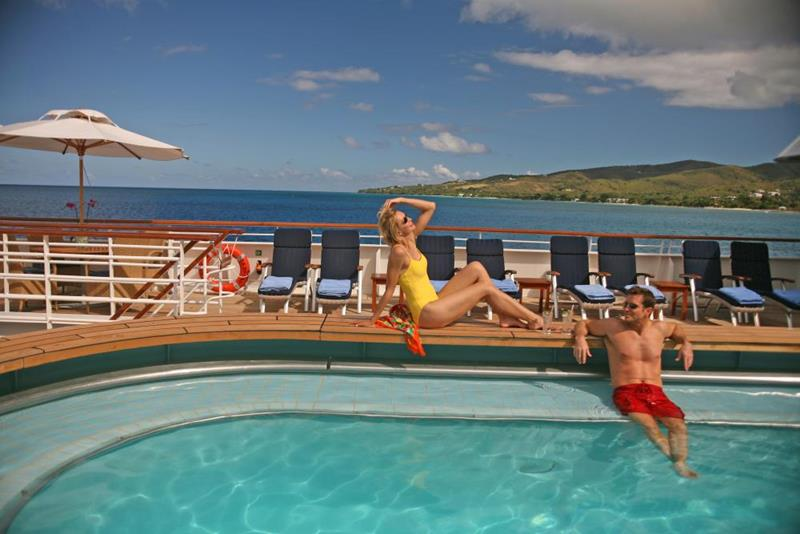 9 Small Ship Cruise Lines for People that Hate Crowds-9d