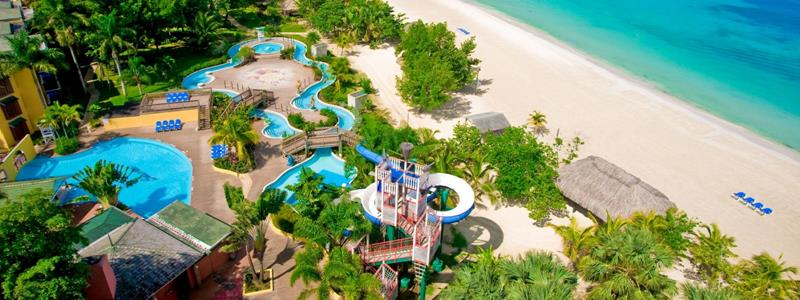 The Top 50 All Inclusive Resorts Based on Trip Advisor Reviews-31
