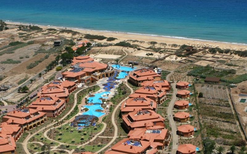 pestana-porto-santo-top-view