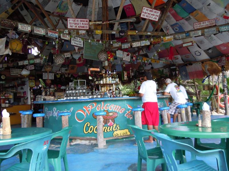 15 Amazing Photos from the Popular Cruise Port of Cozumel Mexico-11