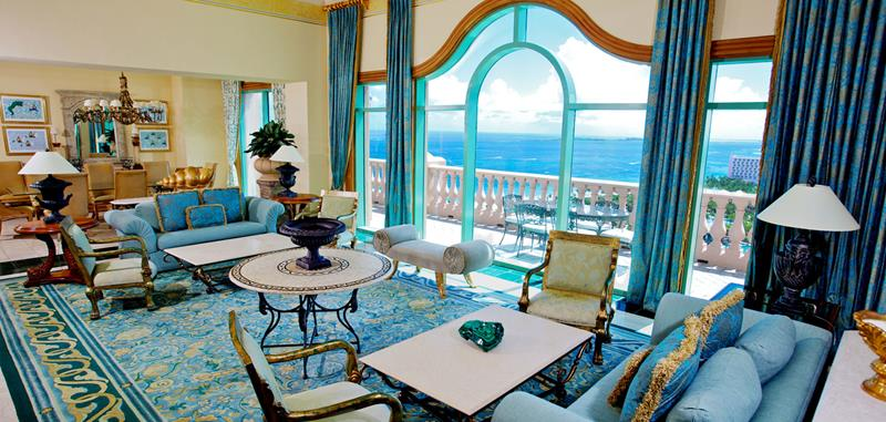 25 Stunning Pictures from the Atlantis Resort in the Bahamas-22
