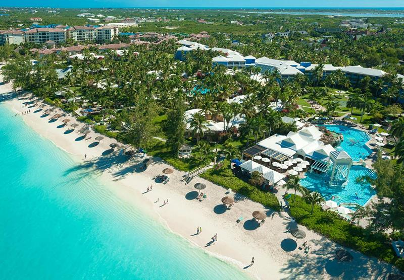 26 Pictures from the Beaches Turks and Caicos All Inclusive Resort-2