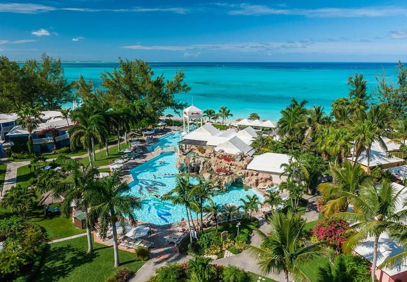 26 Pictures from the Beaches Turks and Caicos All Inclusive Resort-3
