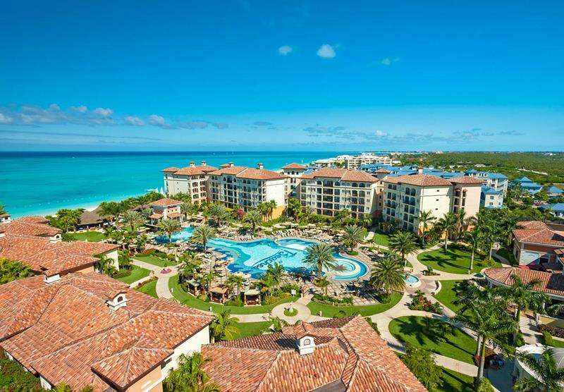26 Pictures from the Beaches Turks and Caicos All Inclusive Resort-4