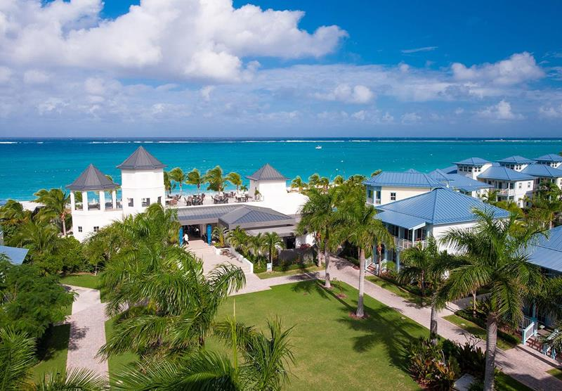 26 Pictures from the Beaches Turks and Caicos All Inclusive Resort-5
