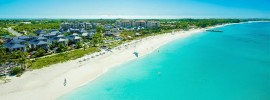 26 Pictures from the Beaches Turks & Caicos All-Inclusive Resort