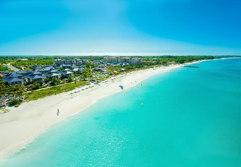 26 Pictures from the Beaches Turks and Caicos All Inclusive Resort-title