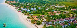 28 Pictures From the Beaches Negril All-Inclusive Resort