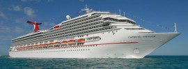 28 Pictures of the Newly Refurbished Carnival Freedom