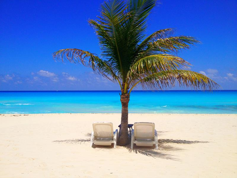 19 Pictures Proving You Need To Take A Vacation In Cancun