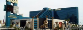 21 Pictures of the Incredible MGM Grand Resort & Casino