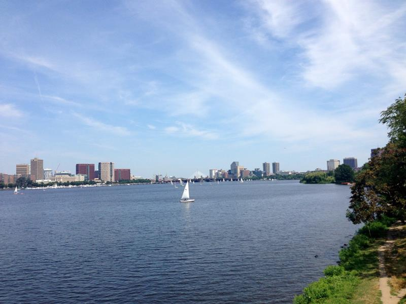 31 Touristy Things To Do In Boston-12