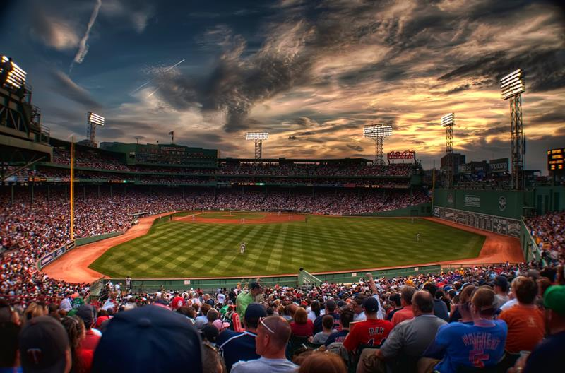31 Touristy Things To Do In Boston-14