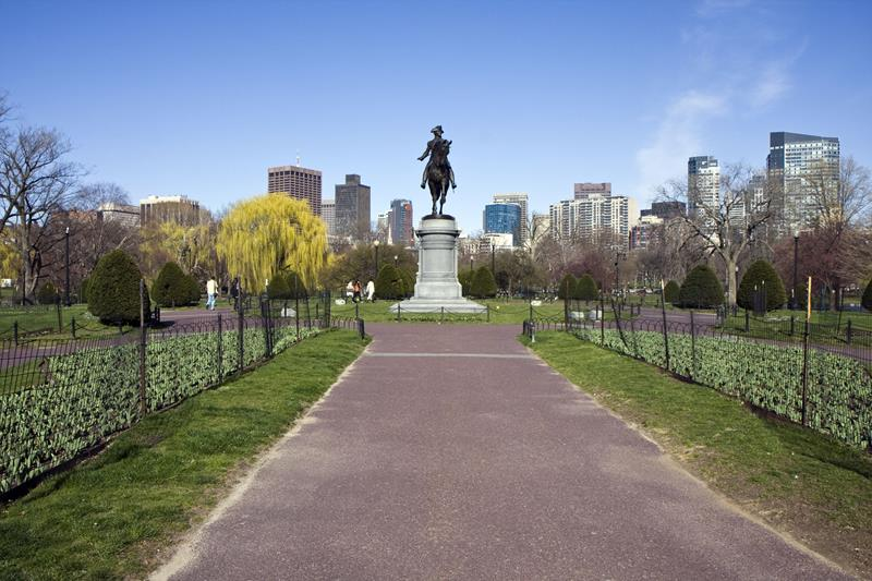 31 Touristy Things To Do In Boston-18