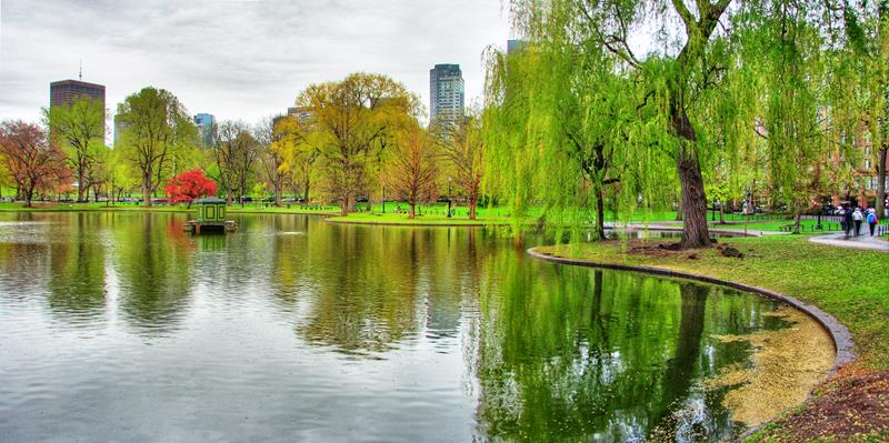 31 Touristy Things To Do In Boston-19