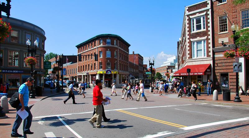 31 Touristy Things To Do In Boston-22