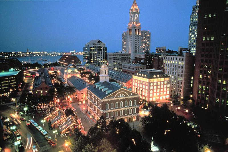 31 Touristy Things To Do In Boston-29
