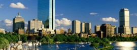 31 Touristy Things To Do In Boston