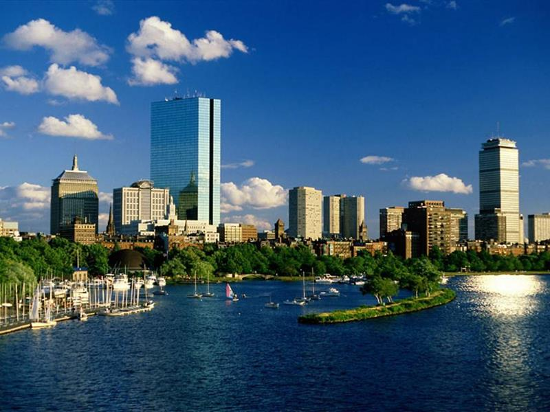 31 Touristy Things To Do In Boston-title