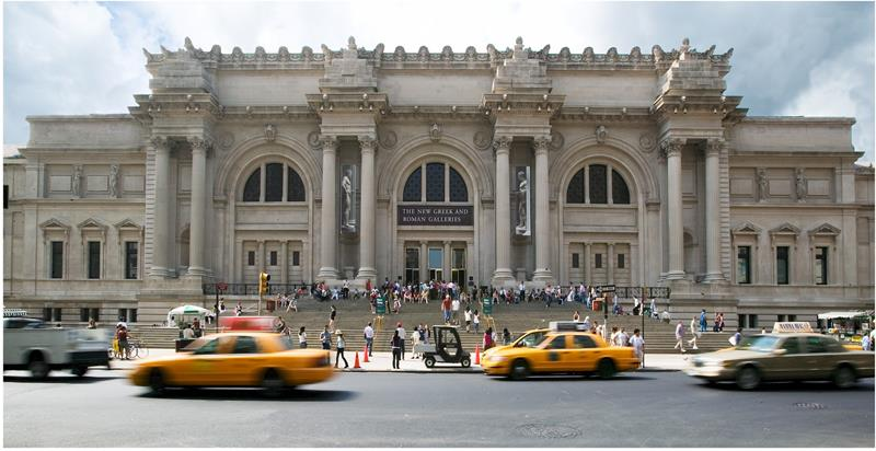39 Touristy Things to do in New York City-14