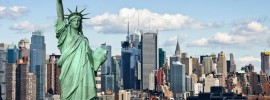 39 Touristy Things to do in New York City