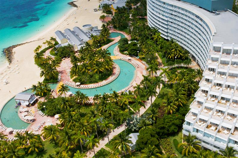 10 Reasons to Book a Vacation at Grand Lucayan-1