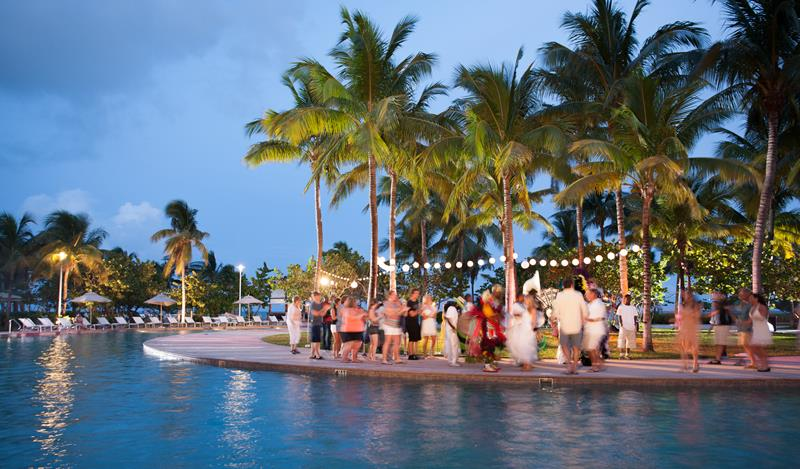 10 Reasons to Book a Vacation at Grand Lucayan-10