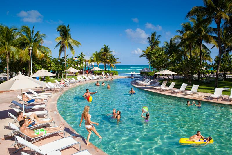 10 Reasons to Book a Vacation at Grand Lucayan-2