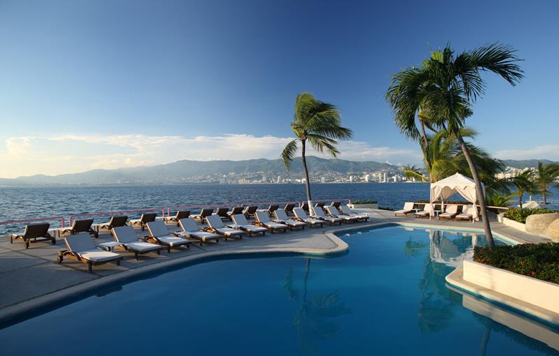20 Reasons To Vacation in Acapulco-18
