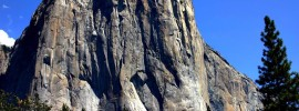 15 Photos that Show Why You Should Rock Climb at El Capitan
