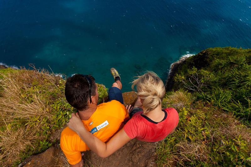 18 Breathtaking Pictures of the Kalalau Trail in Hawaii-15