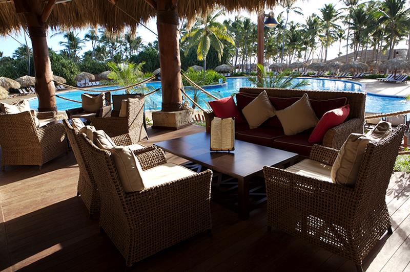 25 Photos From the Club Med Punta Cana All Inclusive Resort-17