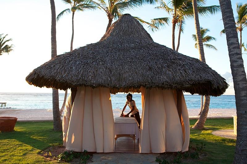 25 Photos From the Club Med Punta Cana All Inclusive Resort-20