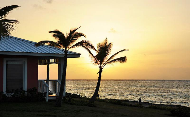 25 Photos From the Club Med Punta Cana All Inclusive Resort-25