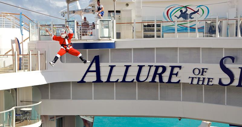 3 Cruises You Have to Take on the Allure of the Seas-2