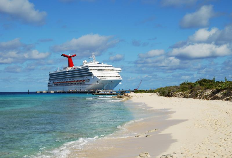 3 Cruises You Have to Take on the Carnival Breeze-1c