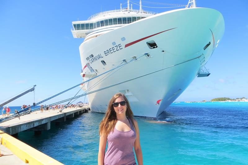 3 Cruises You Have to Take on the Carnival Breeze-2