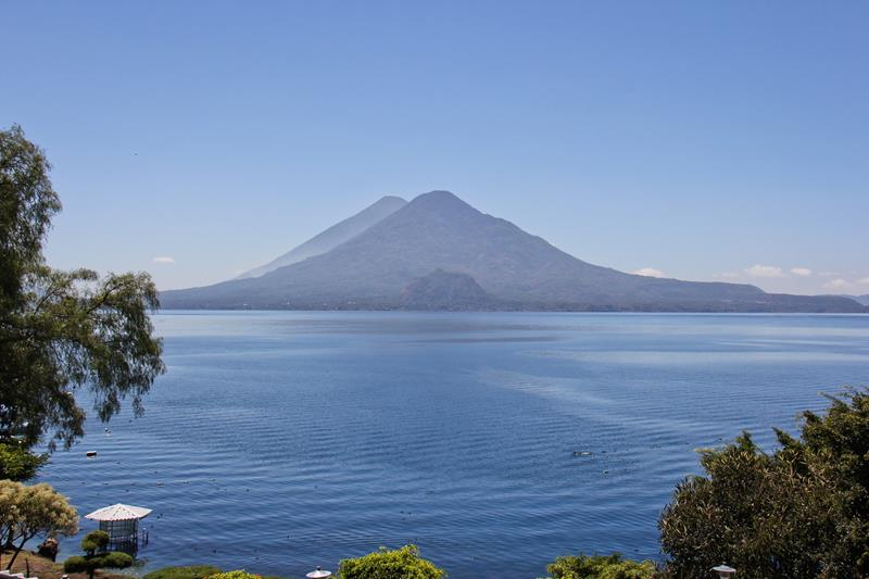 5 Summer Tour and Hotel Packages for Guatemala This Summer-1b