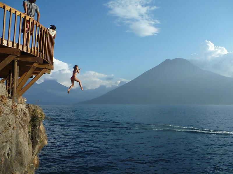 5 Summer Tour and Hotel Packages for Guatemala This Summer-2d