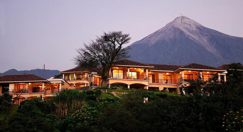 5 Summer Tour and Hotel Packages for Guatemala This Summer-4a