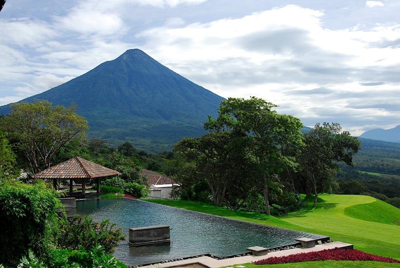5 Summer Tour and Hotel Packages for Guatemala This Summer-4c