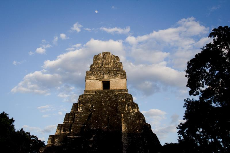 5 Summer Tour and Hotel Packages for Guatemala This Summer-title