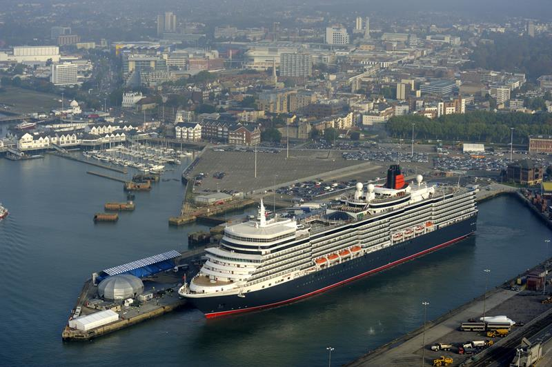 6 Stunning Cunard Cruises Offering an Amazing Discount-1e
