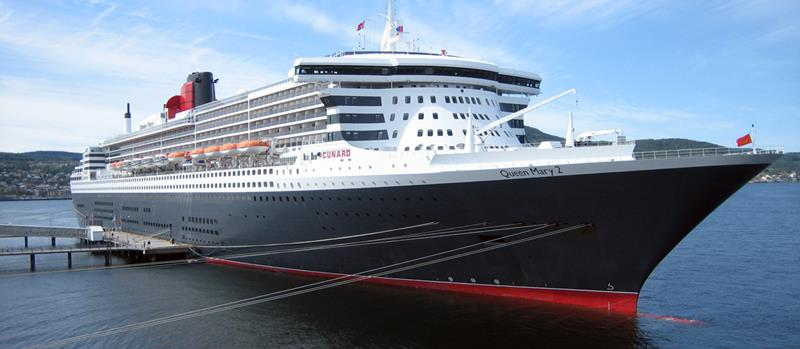 6 Stunning Cunard Cruises Offering an Amazing Discount-3
