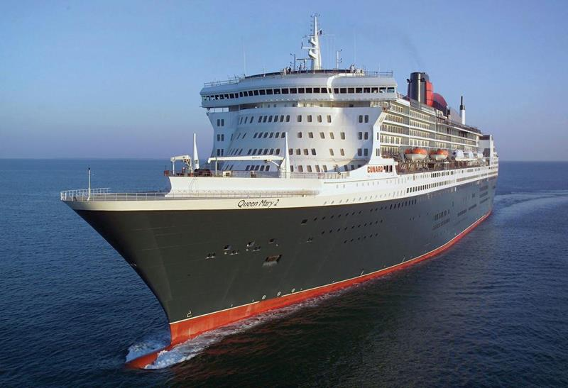 6 Stunning Cunard Cruises Offering an Amazing Discount-3b
