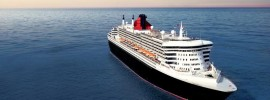 6 Stunning Cunard Cruises You Can Take With This Amazing Discount