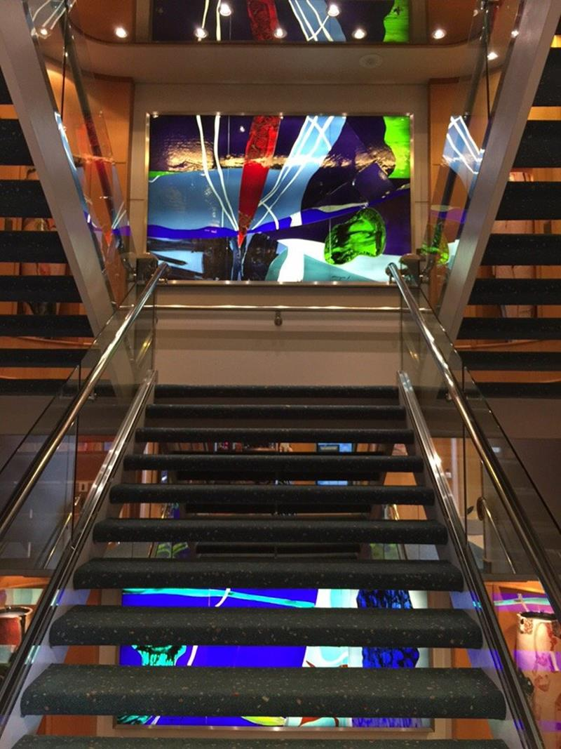 24 Pictures of the Recently Renovated Adventure of the Seas-5