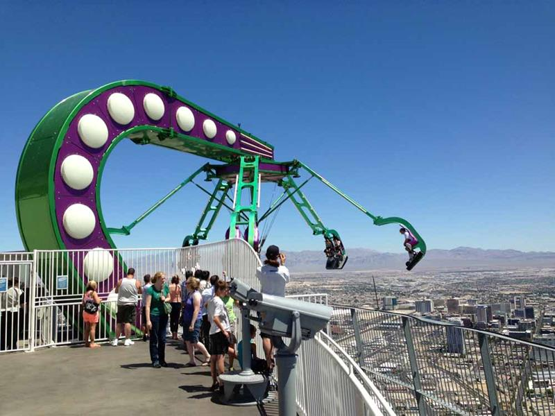 10 Scariest Theme Park Rides On The Planet-1a